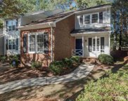 204 Wetherburn Lane, Raleigh image