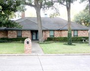 2342 King Richard Drive, Grand Prairie image