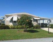 8521 Florence Drive, Port Saint Lucie image