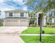 16310 Royal Park Court, Tampa image