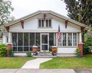 628 Ne 2nd Street, Gainesville image