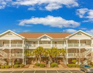 5801 Oyster Catcher Dr. Unit 533, North Myrtle Beach image