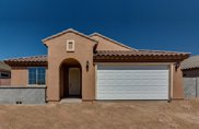 16140 W Prickly Pear Trail, Surprise image