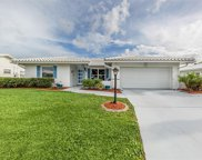 1320 Bottlebrush Drive, Bradenton image