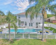 8344 WHITMIRE CT, Jacksonville image