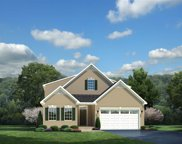 1 Fawn Hill Drive, Simpsonville image