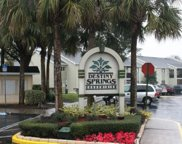 938 Lake Destiny Road Unit H, Altamonte Springs image