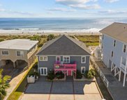 1916 N Ocean Blvd., North Myrtle Beach image