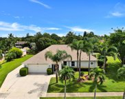 567 NE Solida Circle, Port Saint Lucie image