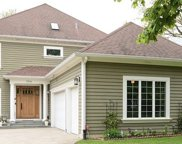 506 Edgewood Place, River Forest image