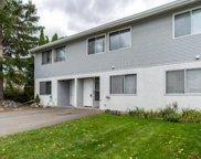 1780 Springview Place Unit 328, Kamloops image
