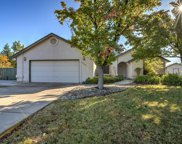 19399 Richsan Ct, Redding image