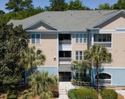 200 Bucksley Lane Unit #202, Charleston image