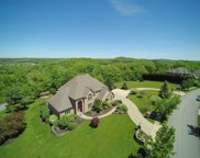 101 & 105 Windwood Heights Drive, Cranberry Twp image
