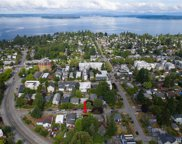 6314 41st Ave SW, Seattle image
