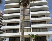 3743 S Atlantic Avenue Unit 4C, Daytona Beach Shores image