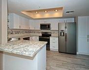 9795 N 93rd Way Unit #164, Scottsdale image