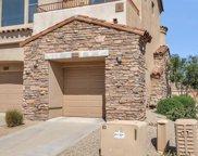 19550 N Grayhawk Drive Unit #2030, Scottsdale image