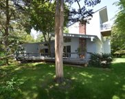 6 Peathole Ln, Bellport Village image