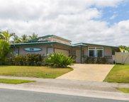 236 Kakahiaka Street, Kailua image