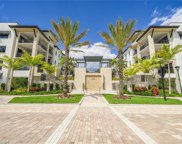 1135 3rd Ave S Unit 510, Naples image