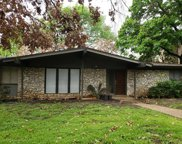 1800 Watchhill Rd, Austin image