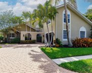 15810 Catalpa Cove  Drive, Fort Myers image