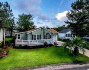 485 Pepper Breeze Ave., Calabash image