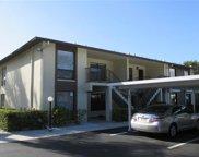 4410 Chantelle Dr Unit 101, Naples image