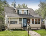 153 Commonwealth Avenue, Middletown image