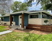 1402 S 53rd Street, Temple image