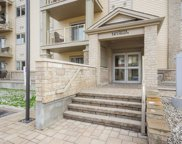 141 Potts Private Unit#308, Ottawa image