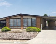 40970 Larado Trail, Cherry Valley image