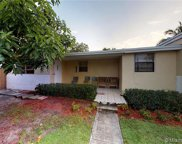 1490 Ne 143rd St, North Miami image