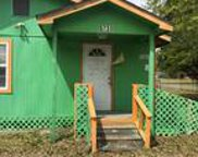5731 Bay Avenue, Moss Point image
