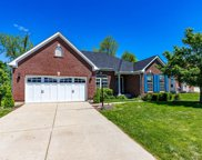 6302 Maidstone Court, Fairfield Twp image