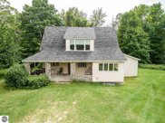 11870 E Lee Mann Road, Northport image