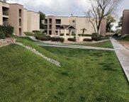1340 N Recker Road Unit #332, Mesa image