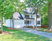 1016 Portico Place, Raleigh image