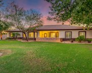 16421 S Greenfield Road, Gilbert image