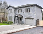 1830 Appleview Rd, Pickering image