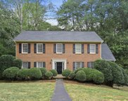 635 Wood Valley Trace, Roswell image
