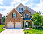 1109 Whisper Trace Lane, Knoxville image