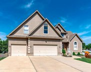 1304 Ne Valley Forge Drive, Lee's Summit image