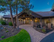 60260 Sunset View, Bend image