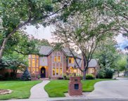10 Mockingbird Lane, Cherry Hills Village image