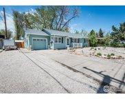 915 Colorado Avenue, Loveland image