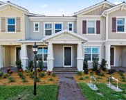 3311 Chestertown Loop, Lakewood Ranch image