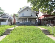 955 33rd  Street, Indianapolis image