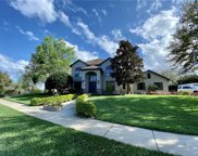 12914 Tiger Lilly Court, Clermont image
